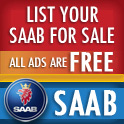 Sell Your Saab